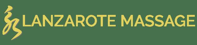 Lanzarote-Massage-Logo-Web-with-text-min-v2